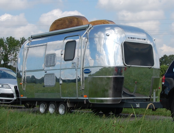 airstream4u_gastro_toaster_4rent.jpg