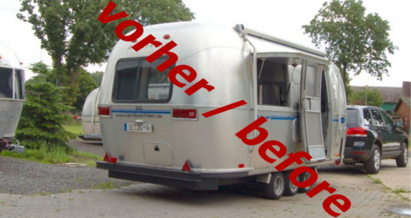 allrounder_airstream4u_before_polishing.jpg