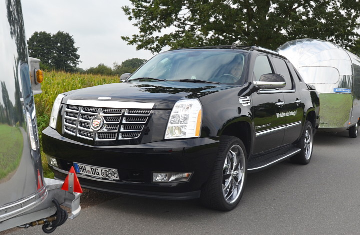 Cadillac_Escalade_EXT_Pick_Up_6_2_Ltr_LPG_GAS.jpg