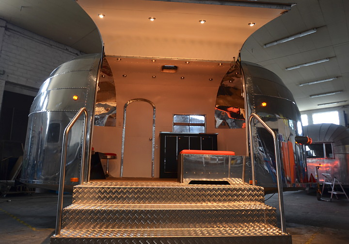 Airstream4u_Events_Promotion_Exhibition.jpg