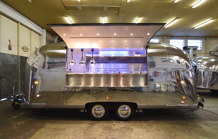 airstream_kitchen.jpg