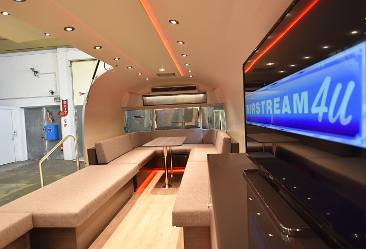 Airstream4u_interior1.jpg