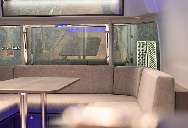 Airstream4u_interior4.jpg