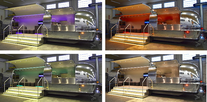 Airstream4u_led_open_space.jpg