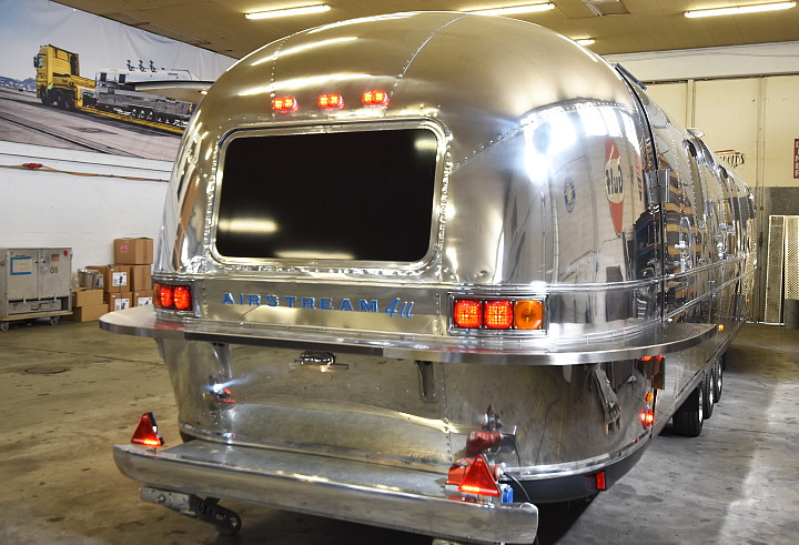 Airstream4u_open_space_a.jpg